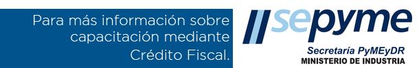 http://www.actualizarmiweb.com/sites/hormigonelaborado-com/publico/pec/1300114332_SEPYME_NEWS.jpg